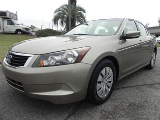 2008 Honda Accord LX in Martinez, Georgia 30907