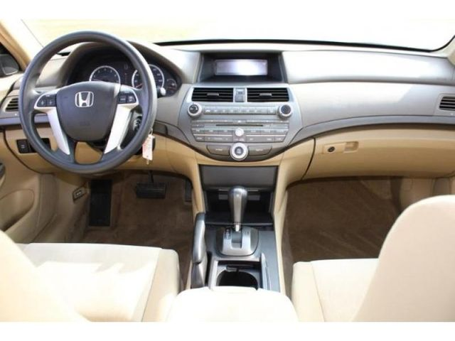 2008 Honda Accord LX-P in St. Louis, MO 63043