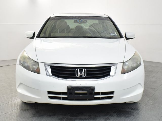 2008 Honda Accord EX-L 2.4 in McKinney, Texas 75070