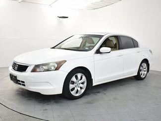 2008 Honda Accord EX-L in McKinney, TX 75070