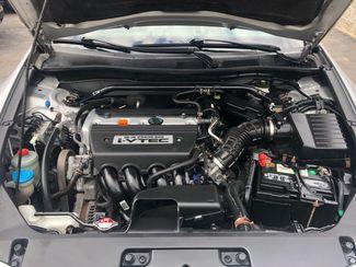 2008 Honda Accord LX-S  city Wisconsin  Millennium Motor Sales  in , Wisconsin