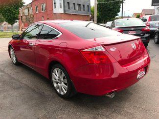 2008 Honda Accord EX  city Wisconsin  Millennium Motor Sales  in , Wisconsin
