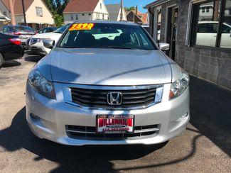 2008 Honda Accord EX-L  city Wisconsin  Millennium Motor Sales  in , Wisconsin