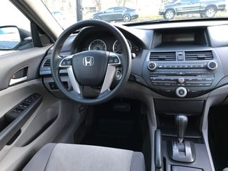 2008 Honda Accord LX-P  city Wisconsin  Millennium Motor Sales  in , Wisconsin