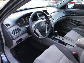 2008 Honda Accord LX-P  city Wisconsin  Millennium Motor Sales  in , Wisconsin