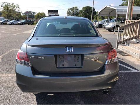 2008 Honda Accord EX-L | Myrtle Beach, South Carolina | Hudson Auto Sales in Myrtle Beach, South Carolina