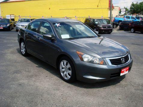 2008 Honda Accord EX-L   Nashville, Tennessee   Auto Mart Used Cars Inc. in Nashville, Tennessee