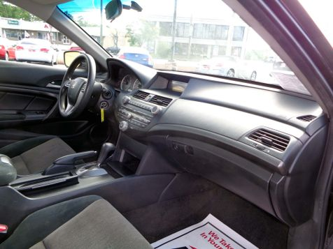 2008 Honda Accord LX-S | Nashville, Tennessee | Auto Mart Used Cars Inc. in Nashville, Tennessee