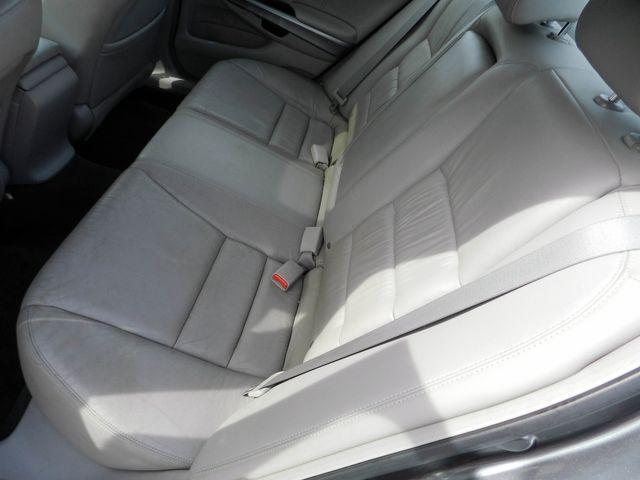 2008 Honda Accord EX-L in Nashville, Tennessee 37211