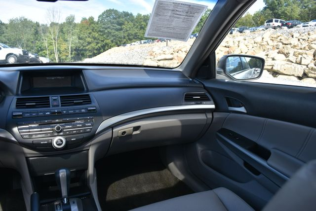 2008 Honda Accord EX-L Naugatuck, Connecticut 17