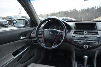 2008 Honda Accord EX-L Naugatuck, Connecticut 15
