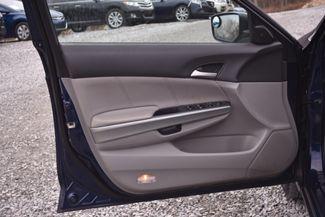 2008 Honda Accord EX-L Naugatuck, Connecticut 19