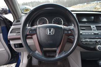 2008 Honda Accord EX-L Naugatuck, Connecticut 21