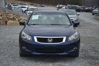2008 Honda Accord EX-L Naugatuck, Connecticut 7