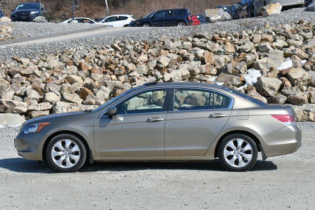 2008 Honda Accord EX-L Naugatuck, Connecticut 3