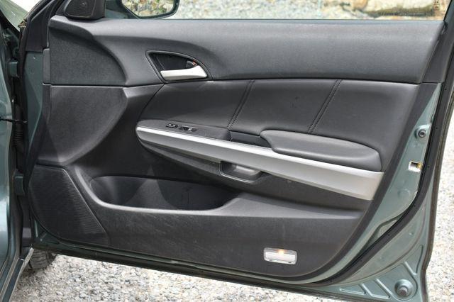 2008 Honda Accord EX-L Naugatuck, Connecticut 12