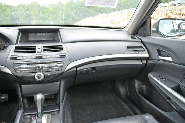 2008 Honda Accord EX-L Naugatuck, Connecticut 17