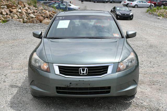 2008 Honda Accord EX-L Naugatuck, Connecticut 9