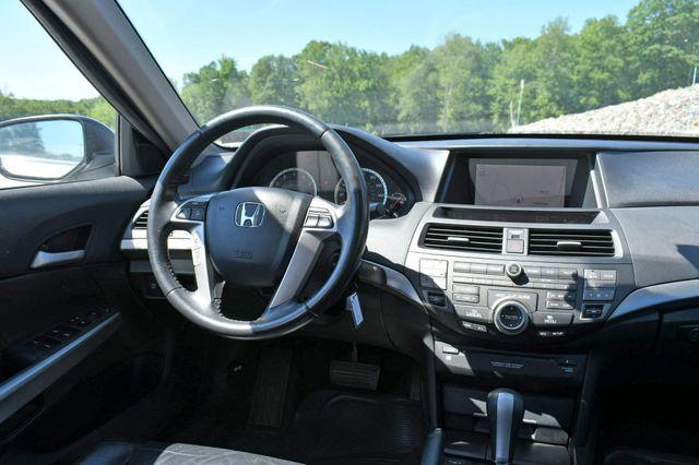 2008 Honda Accord EX-L Naugatuck, Connecticut 16