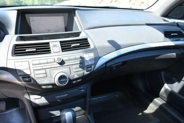 2008 Honda Accord EX-L Naugatuck, Connecticut 22