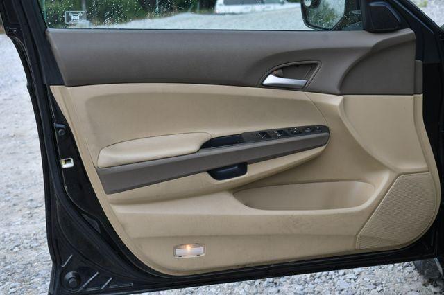 2008 Honda Accord LX-P Naugatuck, Connecticut 19