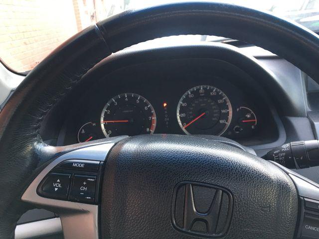 2008 Honda Accord EX-L New Brunswick, New Jersey 9