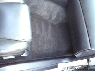 2008 Honda Accord EX LINDON, UT 11
