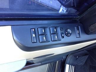 2008 Honda Accord EX LINDON, UT 119
