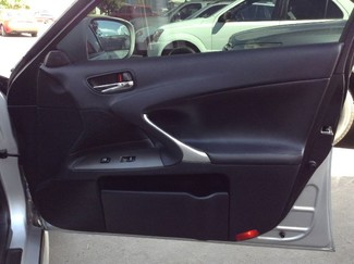 2008 Honda Accord EX LINDON, UT 12
