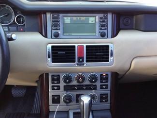 2008 Honda Accord EX LINDON, UT 122