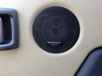 2008 Honda Accord EX LINDON, UT 124