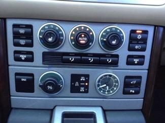 2008 Honda Accord EX LINDON, UT 126