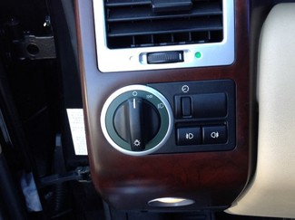 2008 Honda Accord EX LINDON, UT 128