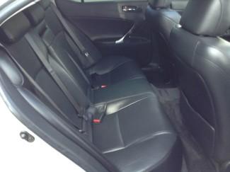 2008 Honda Accord EX LINDON, UT 13
