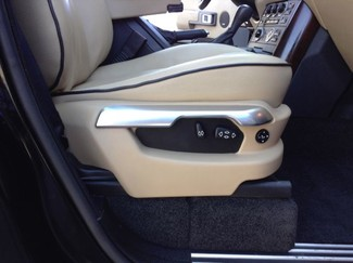 2008 Honda Accord EX LINDON, UT 134