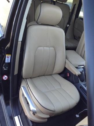 2008 Honda Accord EX LINDON, UT 135