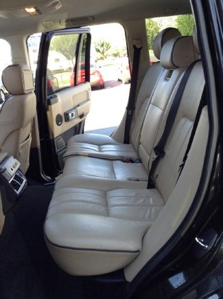 2008 Honda Accord EX LINDON, UT 138