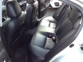 2008 Honda Accord EX LINDON, UT 14