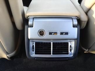 2008 Honda Accord EX LINDON, UT 141