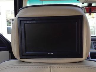 2008 Honda Accord EX LINDON, UT 142