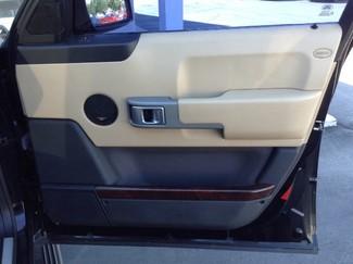 2008 Honda Accord EX LINDON, UT 144