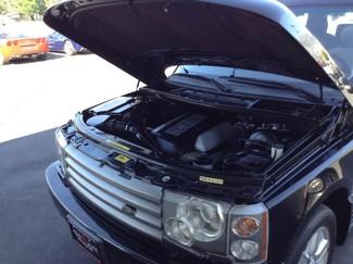 2008 Honda Accord EX LINDON, UT 149