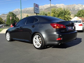 2008 Honda Accord EX LINDON, UT 175