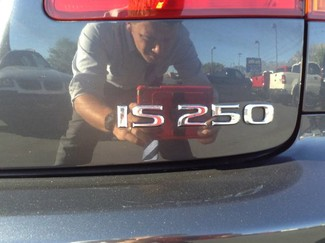 2008 Honda Accord EX LINDON, UT 177
