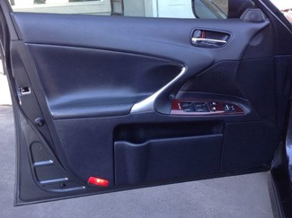 2008 Honda Accord EX LINDON, UT 180