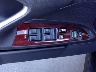 2008 Honda Accord EX LINDON, UT 181