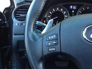 2008 Honda Accord EX LINDON, UT 184