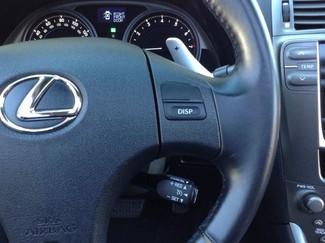 2008 Honda Accord EX LINDON, UT 185