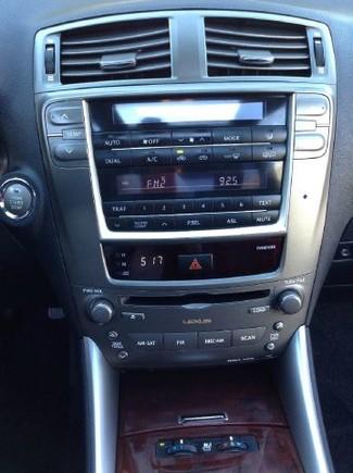 2008 Honda Accord EX LINDON, UT 186