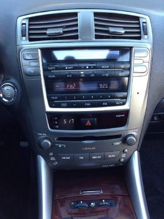 2008 Honda Accord EX LINDON, UT 187